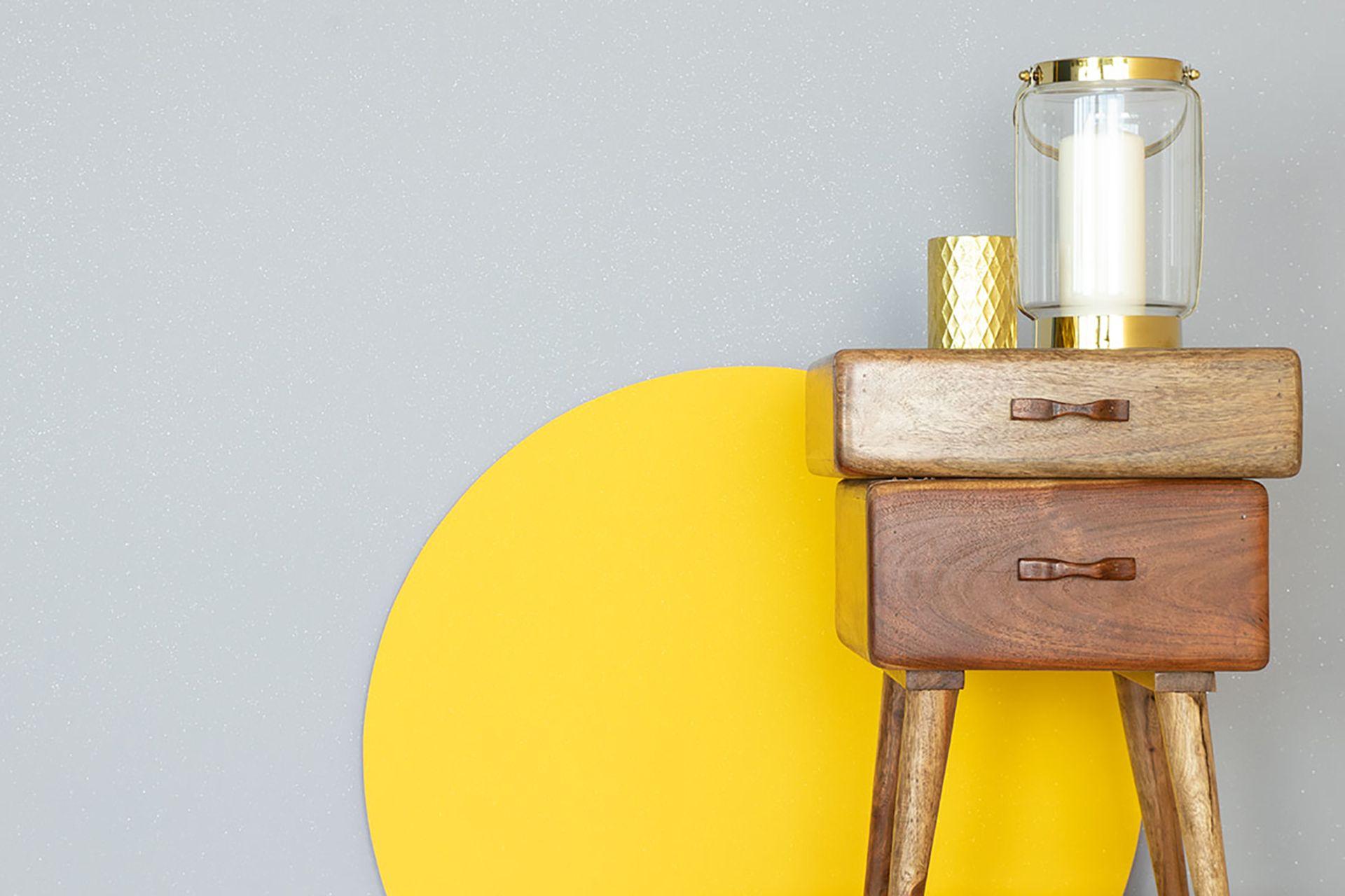 Primacol Decorative – Kolor ma znaczenie
